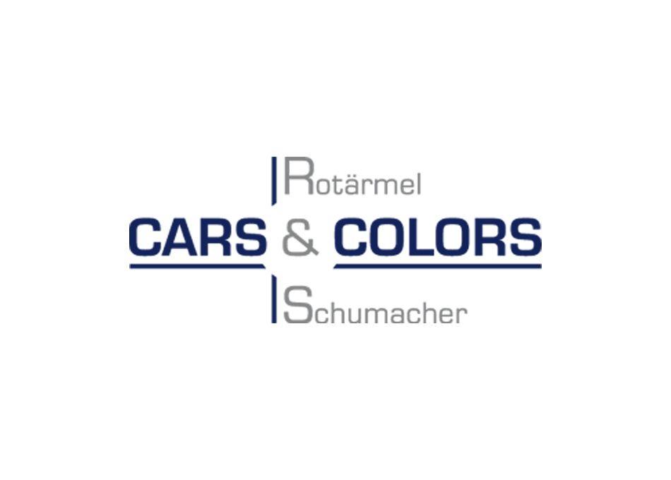 Die Karosserie- und Lackexperten Rotärmel Aachen