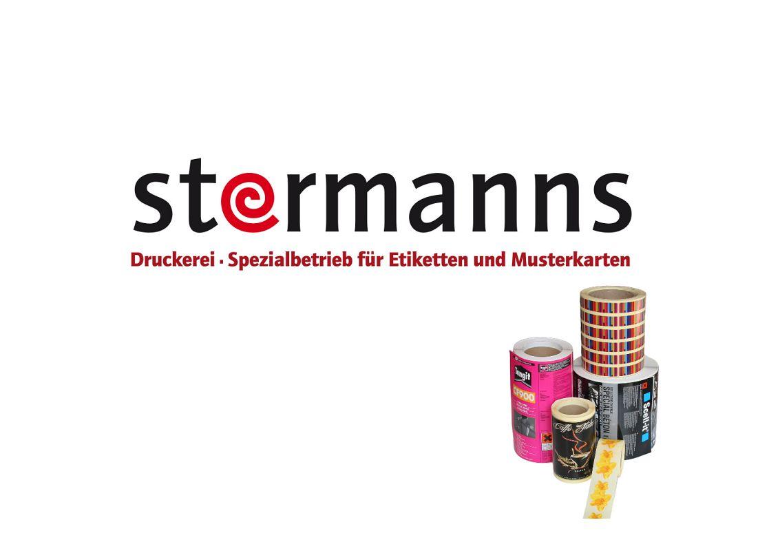 Johann Stermanns GmbH & Co KG