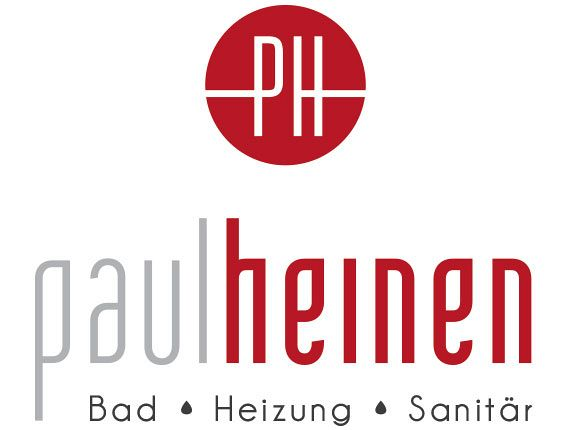P. Heinen GmbH