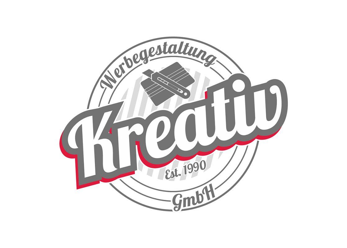 Werbegestaltung Kreativ GmbH