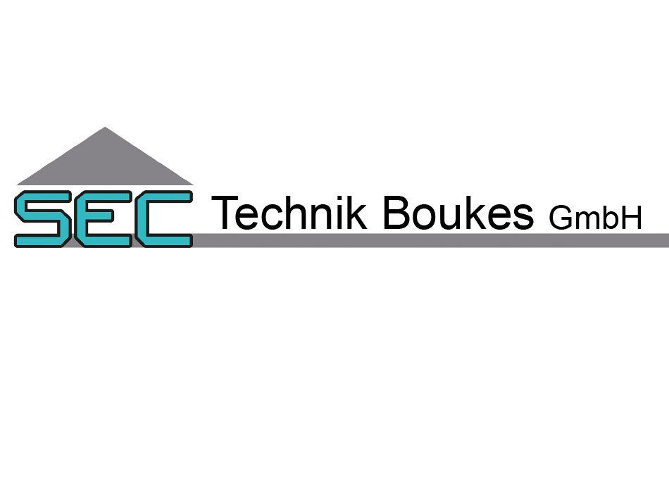 SEC Technik Boukes GmbH