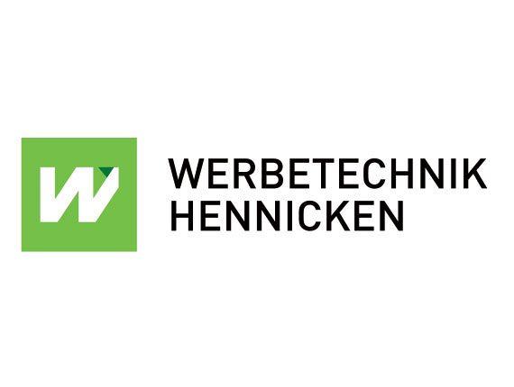 Werbetechnik Hennicken GmbH