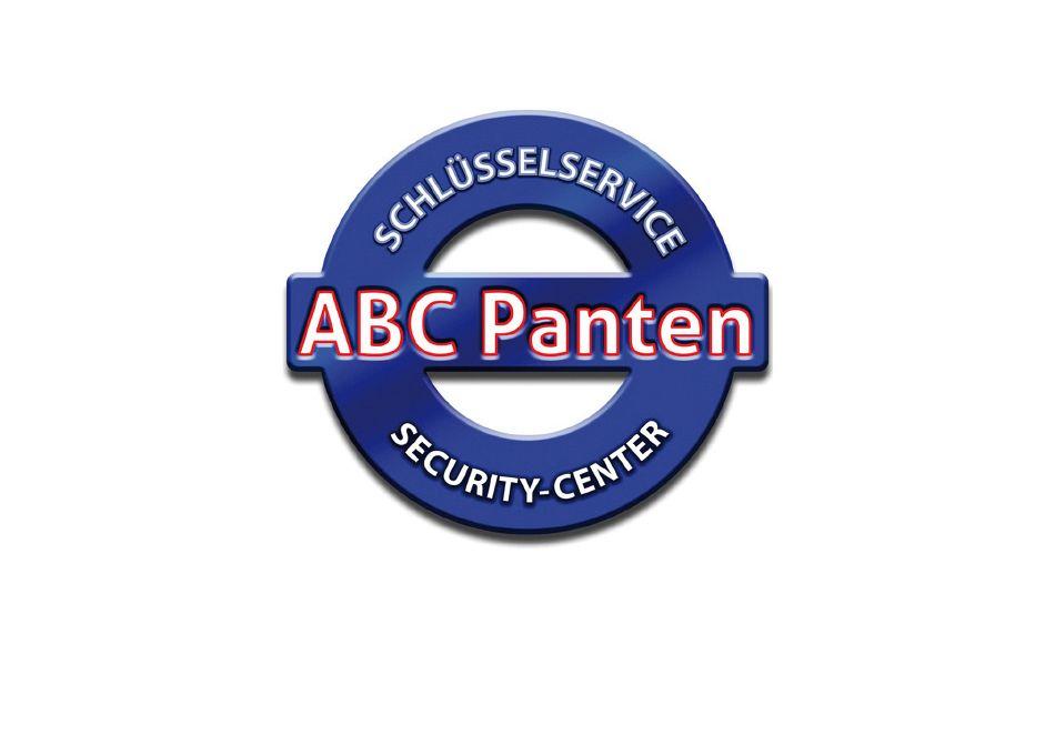 ABC Schlüsseldienst Panten