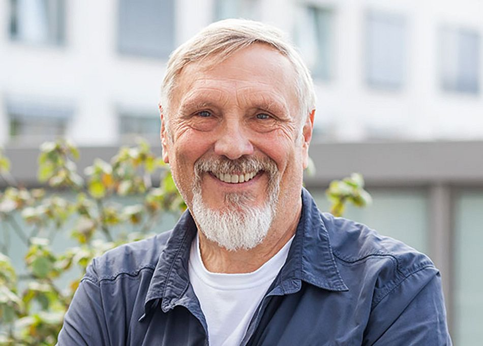 Andreas Wesemeyer