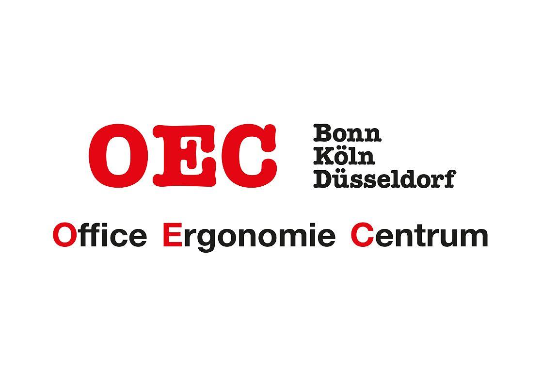 OEC Office Köln