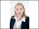 Dr. jur. Nicole Langen
