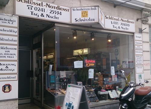 513da019e3d335 https   www.aachenerbranchen.de services image  w 500 c 298x215 q 75 i https   www.aachenerbranchen.de ext images  aachen profiles 10006506 14608- ...