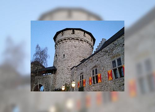 a24ec37cd5a190 https   www.aachenerbranchen.de services image  w 500 c 298x215 q 75 i https   www.aachenerbranchen.de ext images  aachen profiles 185116 14991- ...