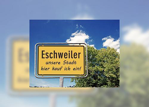 45485c08272948 https   www.aachenerbranchen.de services image  w 500 c 298x215 q 75 i https   www.aachenerbranchen.de ext images  aachen profiles 185116 14992- ...