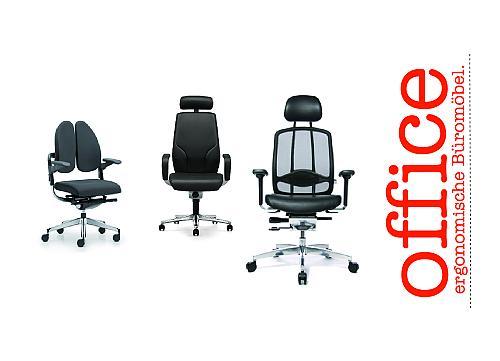 Büromöbel Aachen finden Sie in den Aachener Branchen